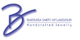Barbara Smith McLaughlin - Handcrafted Jewelry